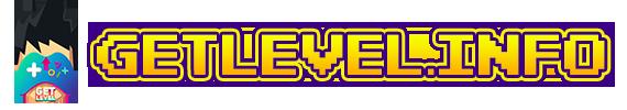 GETLEVEL.info - Aktualności ze świata gier, technologii i YouTube!