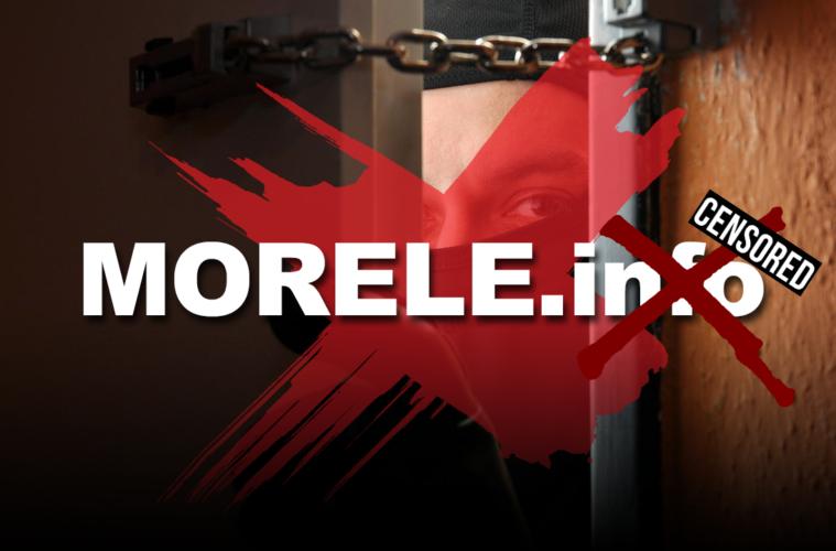 morele.info