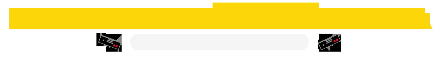 GETLEVEL.info - Recenzje gier, aktualności ze świata technologii