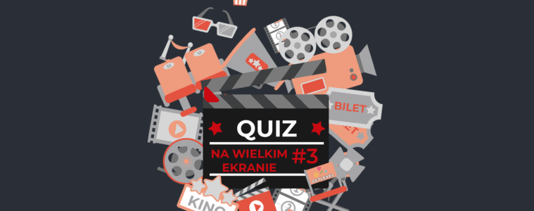 quiz_na_wielkim_ekranie_3