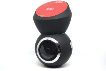 wideorejestrator navitel r1000