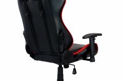 fotel05